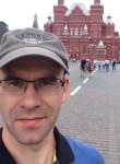Semyen, 34, Yuzhno-Sakhalinsk