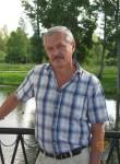 Andrey, 63  , Porkhov