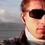 Vitalij, 32  , Narvik