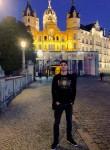 Pavel, 23  , Wismar