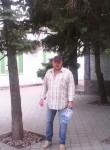 VALERA, 52  , Sloviansk
