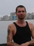 Kevin, 30 лет, Greenville (State of South Carolina)