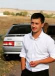 Stepan, 31, Fryazino