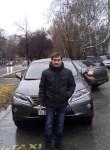 Akmal, 42  , Tashkent