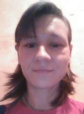 Tatyana , 39, Ukraine, Kiev