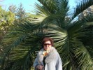 Tatyana, 60 - Just Me Photography 4