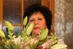 Tatyana, 60 - Just Me Photography 6
