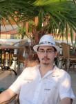 Evgeniy, 30, Krasnodar
