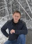 Vitaliy, 42  , Kurgan