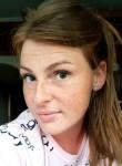 Olya, 28  , Selizharovo