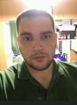 Stanislav, 32  , Tbilisi