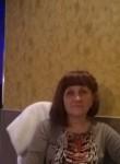 Irina, 61  , Tula