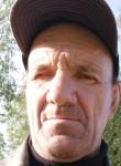 Viktor, 61  , Vitebsk
