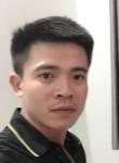 Tùng, 30  , Thanh Pho Thai Nguyen