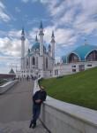 Igor, 31  , Kazan