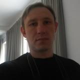 Николай, 34  , Pionki