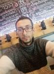 Artur, 33, Mytishchi