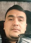 Farrukh, 36, Tashkent
