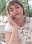 Elena, 33, Krasnodar