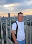 Ivan, 37  , Barnaul