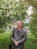 Viktor, 54 - Just Me Photography 3