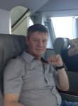 Viktor, 54, Omsk