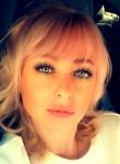 Natalya, 36, Rostov-na-Donu