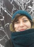Dasha, 33  , Obninsk