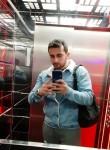 Fatih, 29  , Ankara