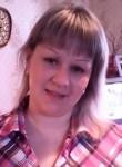 Galina, 36  , Slyudyanka