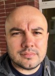 vitalik, 41  , Monino