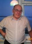 Boris, 66  , Nizhnevartovsk