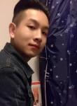 麦兜的幸福需要泡面, 23, Qujing