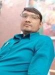 raju kunadiya, 36 лет, Ahmedabad