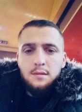 Veron, 27, Albania, Tirana