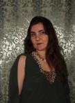 Svetlana, 50  , Salekhard