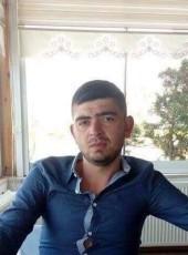 Sultan, 29, Russia, Rostov-na-Donu