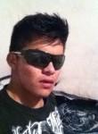 llAngel, 23  , Chilpancingo de los Bravos