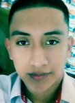 Alfredo, 19  , Ciudad Vieja