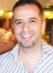 Austin, 37  , Ksar el Boukhari