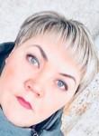 Marina, 35  , Yemva