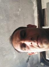 Димитър Димитров, 41, Bulgaria, Varna