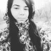 Tatyana, 25 - Just Me Photography 1