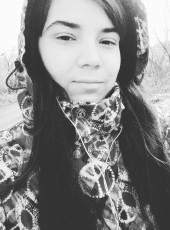 Tatyana, 25, Russia, Kemerovo