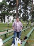 Dmitriy, 49, Tver