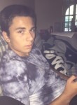 Bryce, 19  , Southlake