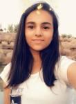 Aven, 18  , Aqrah