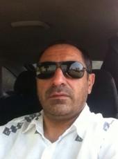 Gennady, 51, Russia, Moscow