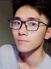 利空的时候, 28, China, Shenzhen