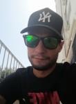 Domiin, 30  , Jerez de la Frontera